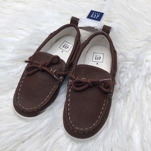 Kids Gap Shoes